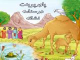حضرت صالح